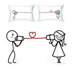 love_talk